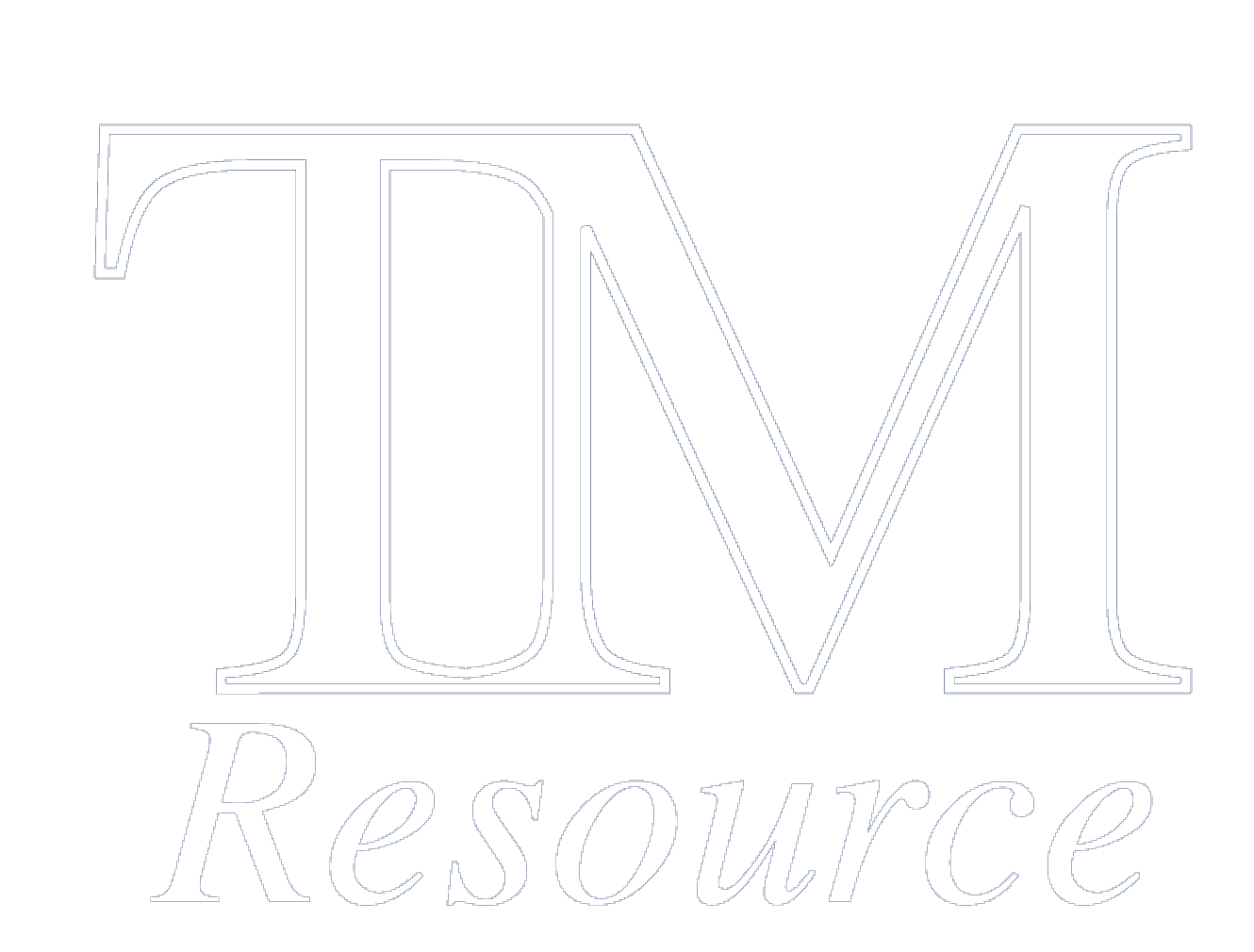 Tm Energy Consultants